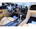 BENTLEY CONTINENTAL GT -PACK MULLINER