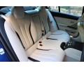 BMW 640d GRAN COUPE -PACK M