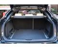 BMW X6 xDrive40d 5p