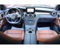 MERCEDES-BENZ Clase C C Coupe 250 d AMG Line