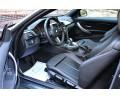 BMW Serie 4 428i xDrive