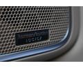 LAND-ROVER Range Rover 4.4 TDV8 VOGUE 312cv