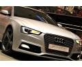 AUDI A5 Coupe 3.0 TDI 245cv quattro S tronic 2p