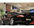 PORSCHE 911 Carrera 4S Coupe 355cv 2p