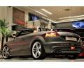 AUDI TTS Roadster 2.0 TFSI 272cv S tronic quattro