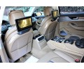 AUDI A8 L 4.2 TDI QUATTRO 350cv TIPTRONIC