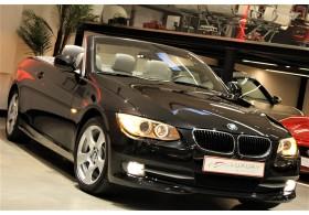 BMW Serie 3 320I AUTO 2p.