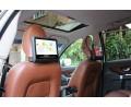 VOLVO XC90 2.4 D5 AWD Summum Auto