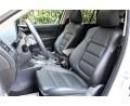 MAZDA CX5 2.2 175cv DE 4WD AT Luxury