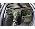 LAND-ROVER Range Rover Sport 3.0 SDV6 Hybrid 260kW 354CV HSE