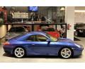 PORSCHE 911-996 CARRERA 4S CABRIO TIPTRONIC