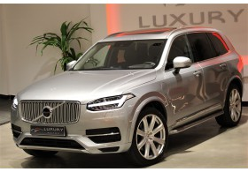VOLVO XC90 2.0 T8 AWD Inscription Auto