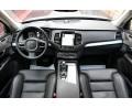 VOLVO XC90 2.0 T8 AWD Inscription Auto