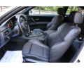 BMW Serie 3 M3 2p