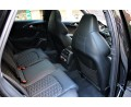 AUDI RS6 Avant 4.0 TFSI 560CV quattro tiptronic