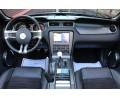 FORD Mustang 5.0 TiVCT V8 418cv Mustang GT Conv