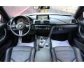 BMW Serie 4 M4 2p