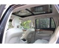 VOLVO XC90 T6 INSCRIPTION - 320cv