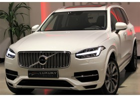 VOLVO XC90 T8 400cv INSCRIPTION