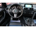 BMW M3 *30 ANIVERSARIO* 431cv