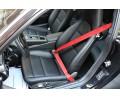 PORSCHE 911 CARRERA 4S 400cv PDK