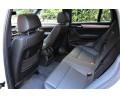 BMW X4 X-DRIVE 35d *313cv* PACK M
