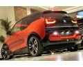 BMW i3 - S *184cv* 120 Ah