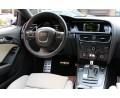 AUDI RS5 *450cv* S-TRONIC