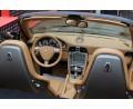 PORSCHE 911 - 997 CARRERA 4S CABRIO *355cv* TIPTRONIC