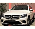 MERCEDES-BENZ GLC 250d *204cv* PACK AMG