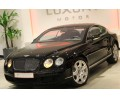 BENTLEY Continental GT 6.0 2p.