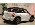 MINI JOHN COOPER WORKS COUNTRYMAN...