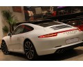 PORSCHE 911 Carrera 4S Coupe 2p.