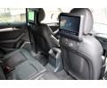 AUDI Q5 3.0 TDI 245cv quattro S tronic Advance