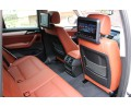 BMW X3 XDRIVE30D AUTO 5p.